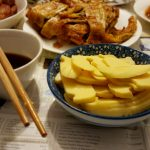 Shanghai – Visites, rencontres et découvertes culinaires