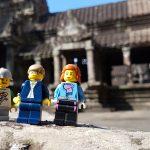 Cambodge – notre séjour en vidéo