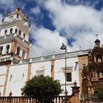 Bolivia – Sucre