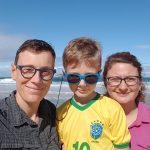 Rio – Brésil attitude !