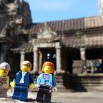 CAMBODIA – Our video