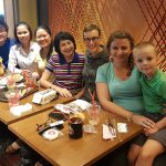 Rainbow families in Vietnam, a subject that goes unnoticed!