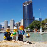 Brisbane with Rainbow Families!